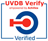Hambaker Pipelines UVDB Verified - Empowered by Achilles